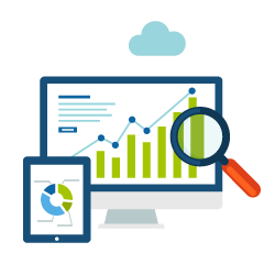 eBusiness-SEO Service: SEO Analytics