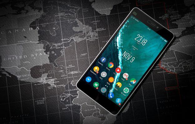eBusiness-SEO mobile apps development