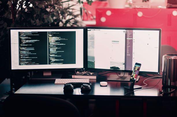 eBusinessSEO Desktop App Development